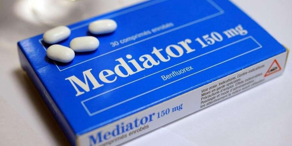 L'industrie pharmaceutique a-t-elle intérêt à nous soigner ? Enquête sur le premier marché mondial