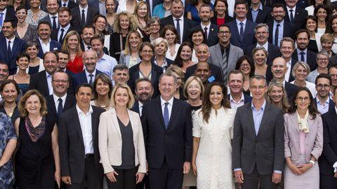 """Oui, l'avis de """"jojo"""" vaut mieux que celui d'un ministre de Macron"""