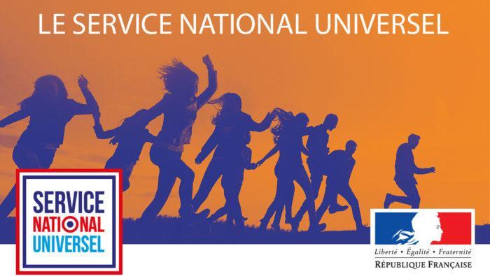 """Le Service National Universel, la """"mixité sociale"""" et autres contes bourgeois"""