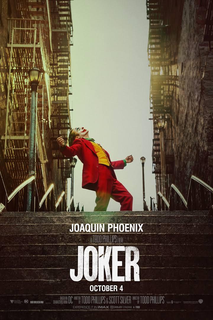 « Joker », un point de vue bourgeois sur les pauvres