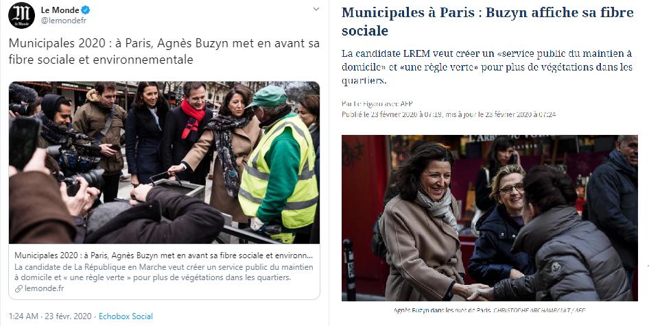 """""""Fibre sociale"""" : le petit supplément d'âme des bourgeois """"humanistes"""" liquidateurs de droits sociaux"""